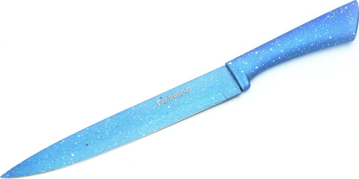 Нож гастрономический Fissman
