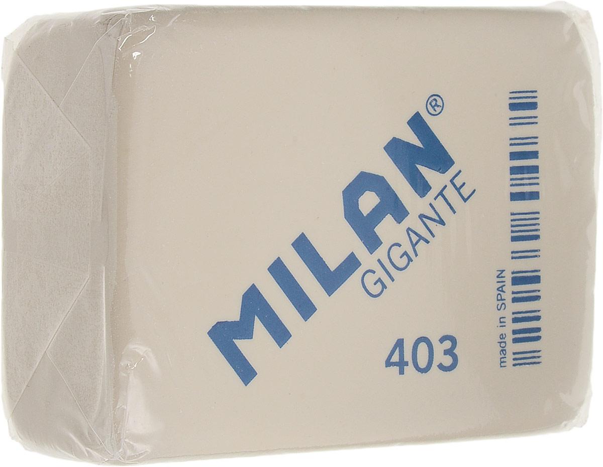 Milan Ластик 403 цвет бежевый