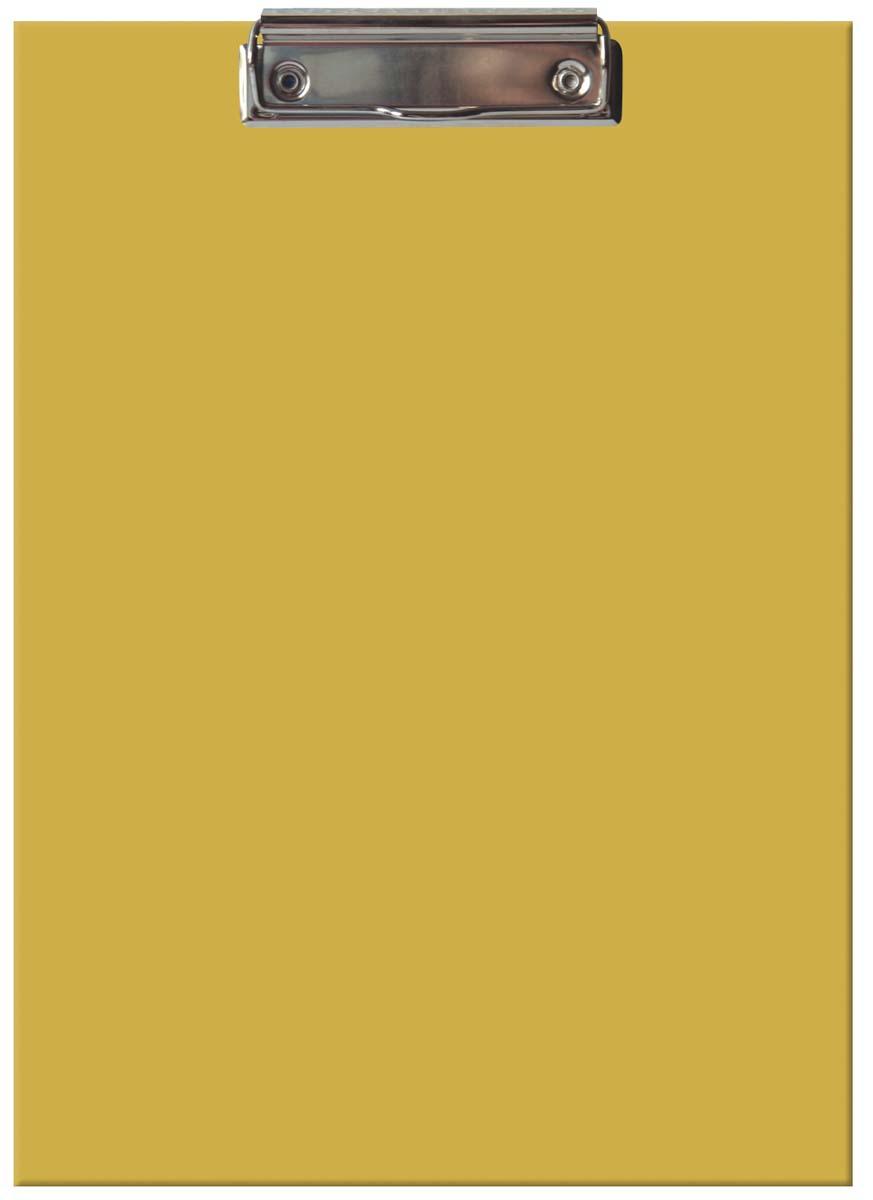 Expert Complete Папка-планшет одинарная PVC цвет желтый d203 starter 2 guns tattoo complete kit