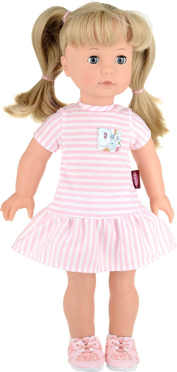 Gotz Precious day Кукла Джессика блондинка