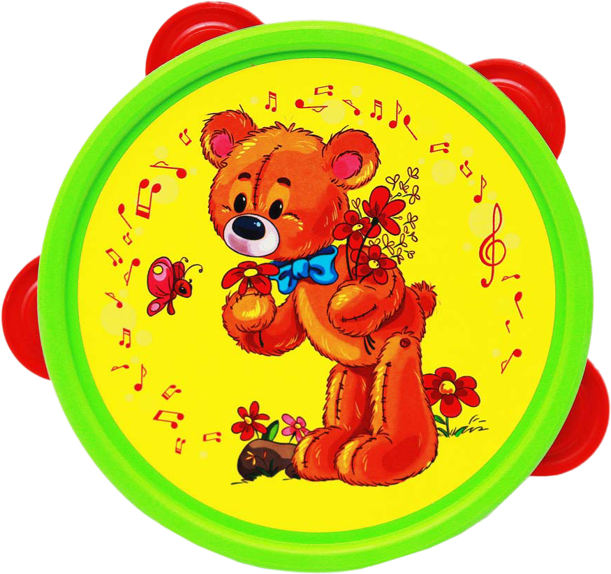 Рыжий Кот Бубен Мишка