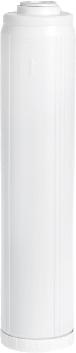 Предназначен для очистки воды от хлора, органики и микроорганизмов. Рекомендуется для предварительной очистки воды.Типоразмер Big Blue 20 дюймов (h - 254 мм ± 1 мм) Рабочая температура от +2° до +35° С