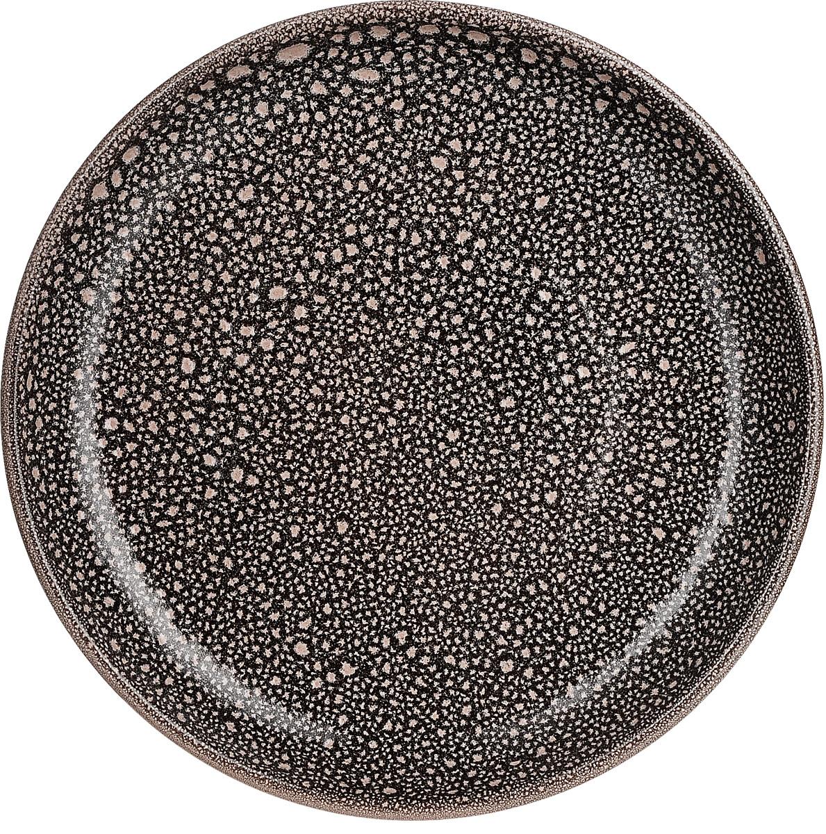 Миска Борисовская керамикаМРМ14457681Миска для вторых блюд МРМ14457681. Материал: Керамика. Объем: 1