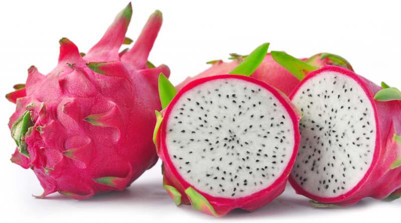 Artfruit Питахайя красная, 1 шт националь чечевица красная 450 г