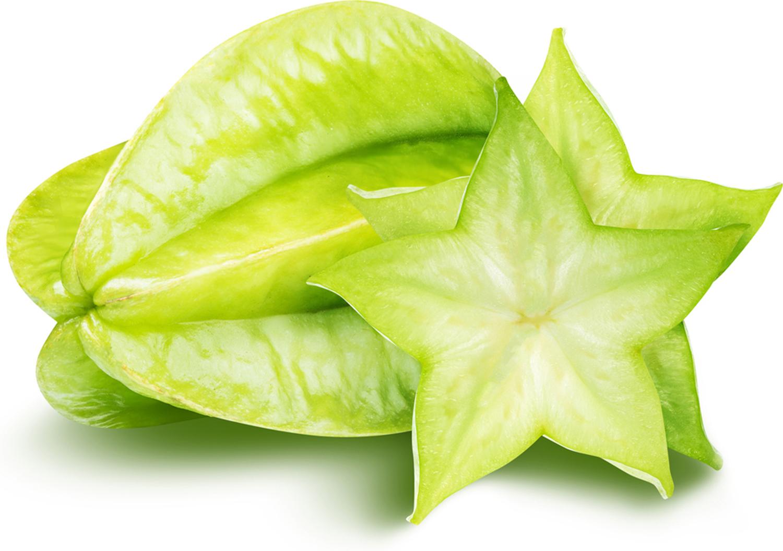 Artfruit Карамбола, 1 шт