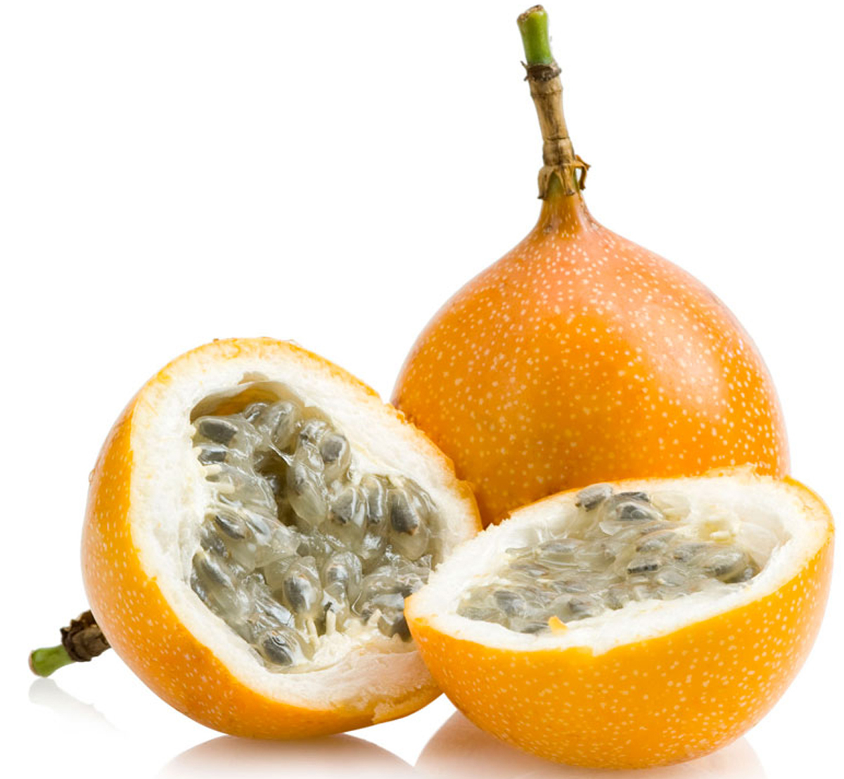 Artfruit Гранадилла, 2 шт ростагроэкспорт желе апельсин 125 г