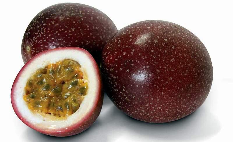 Artfruit Пешен фрут, 2 шт
