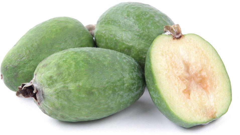 Artfruit Фейхоа, 150 г аминокислоты prime kraft bcaa 2 1 1 ананас 150 г