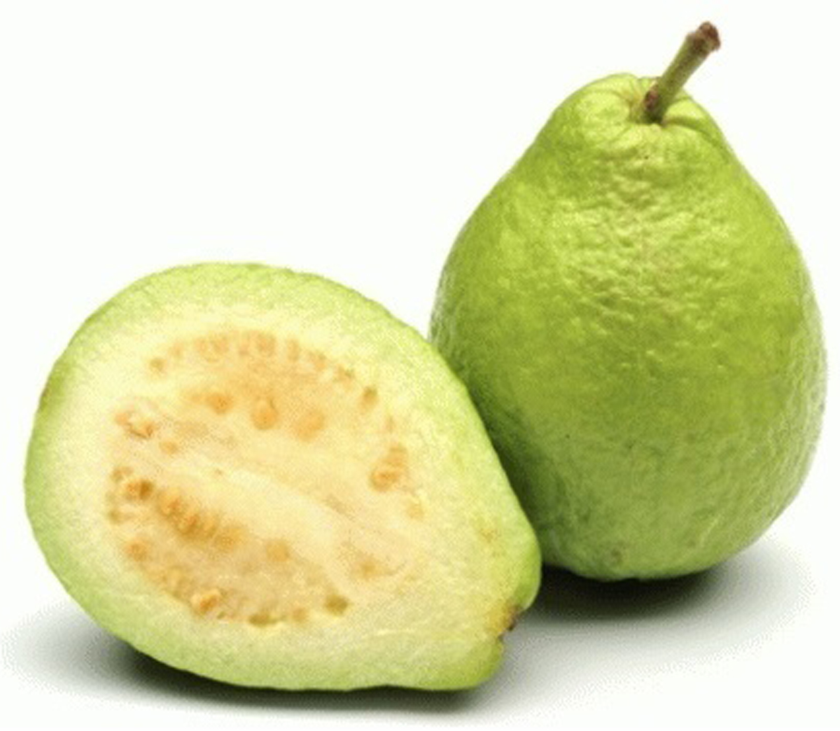 Artfruit Гуава, 1 шт