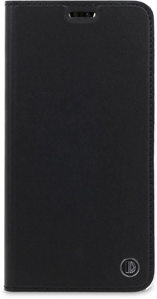 DYP Casual Wallet чехол для Huawei P20 Pro, Black