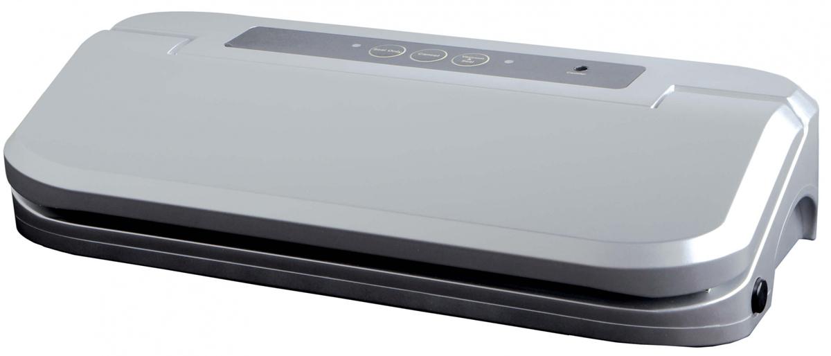 Gemlux GL-VS-150GR, Silver вакуумный упаковщик gemlux gl vs 990ps black silver вакуумный упаковщик