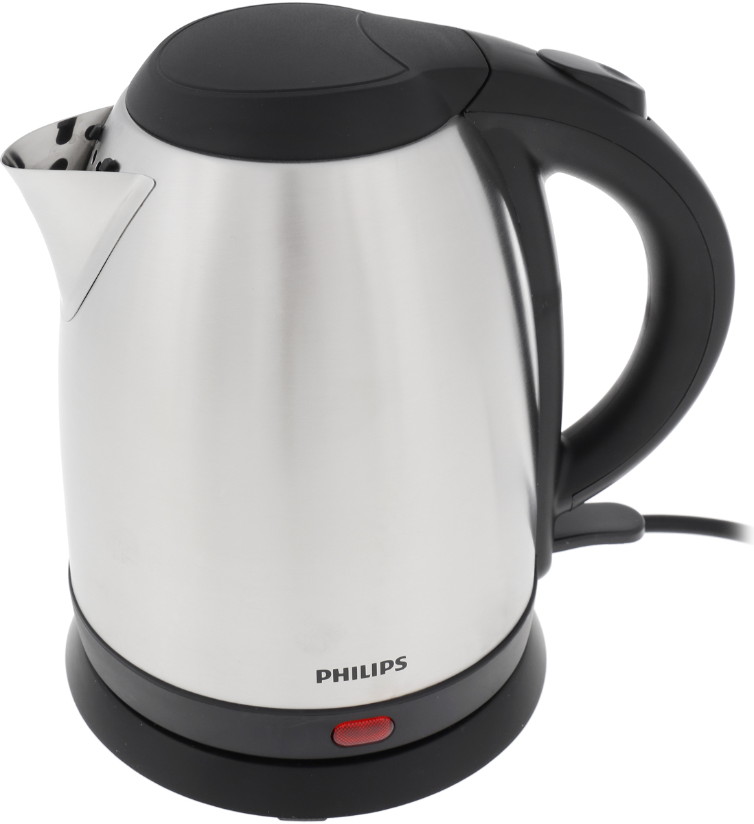 Philips HD9306/02 электрический чайник
