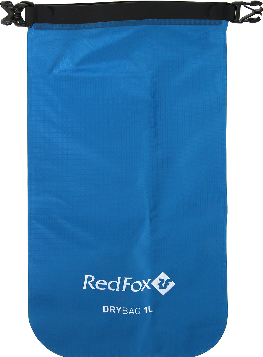 Гермомешок Red Fox Germa Super Light, цвет: синий, 1 л