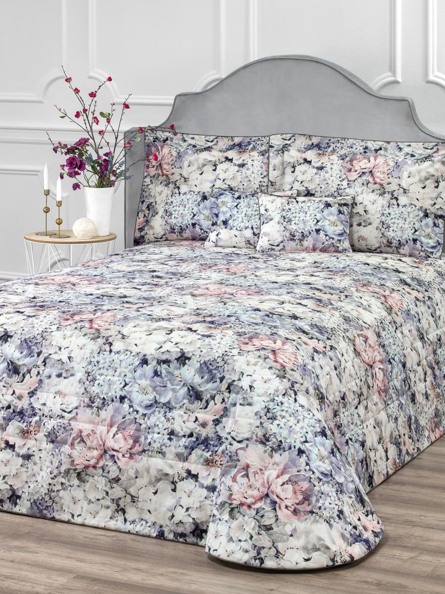 Комплект для спальни Togas