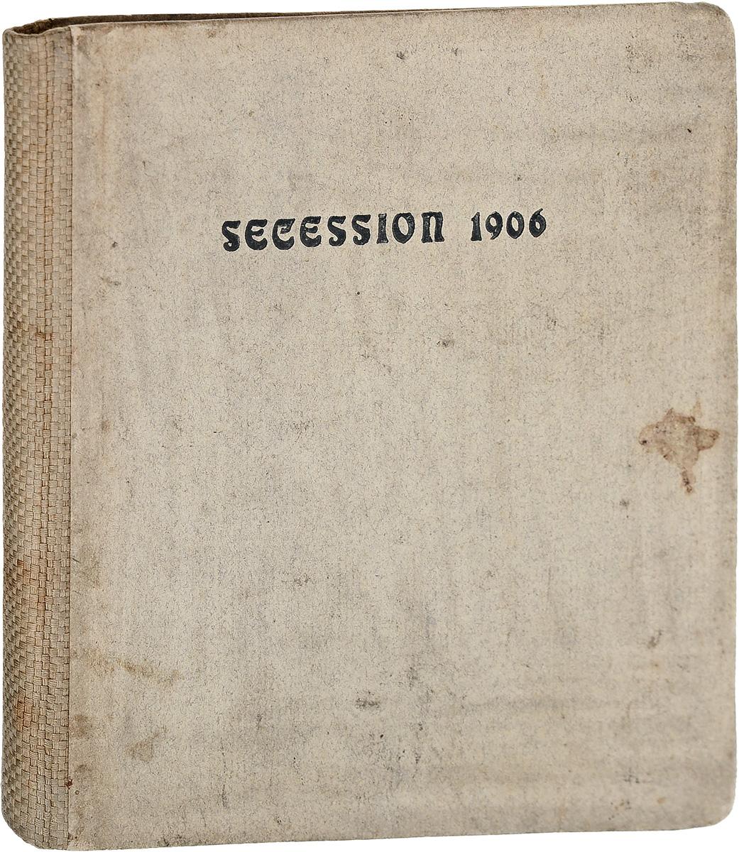Katalog der Elften Ausstellung der Berliner Secession katalog starkl 2015