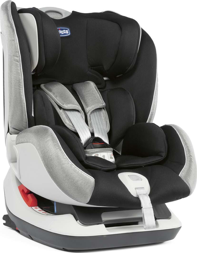 Chicco Автокресло SEAT - UP 012 S.E. Polar Группа 0/1/2 лимитированная серия автокресло группа 0 1 2 до 25 кг chicco seat up isofix silver
