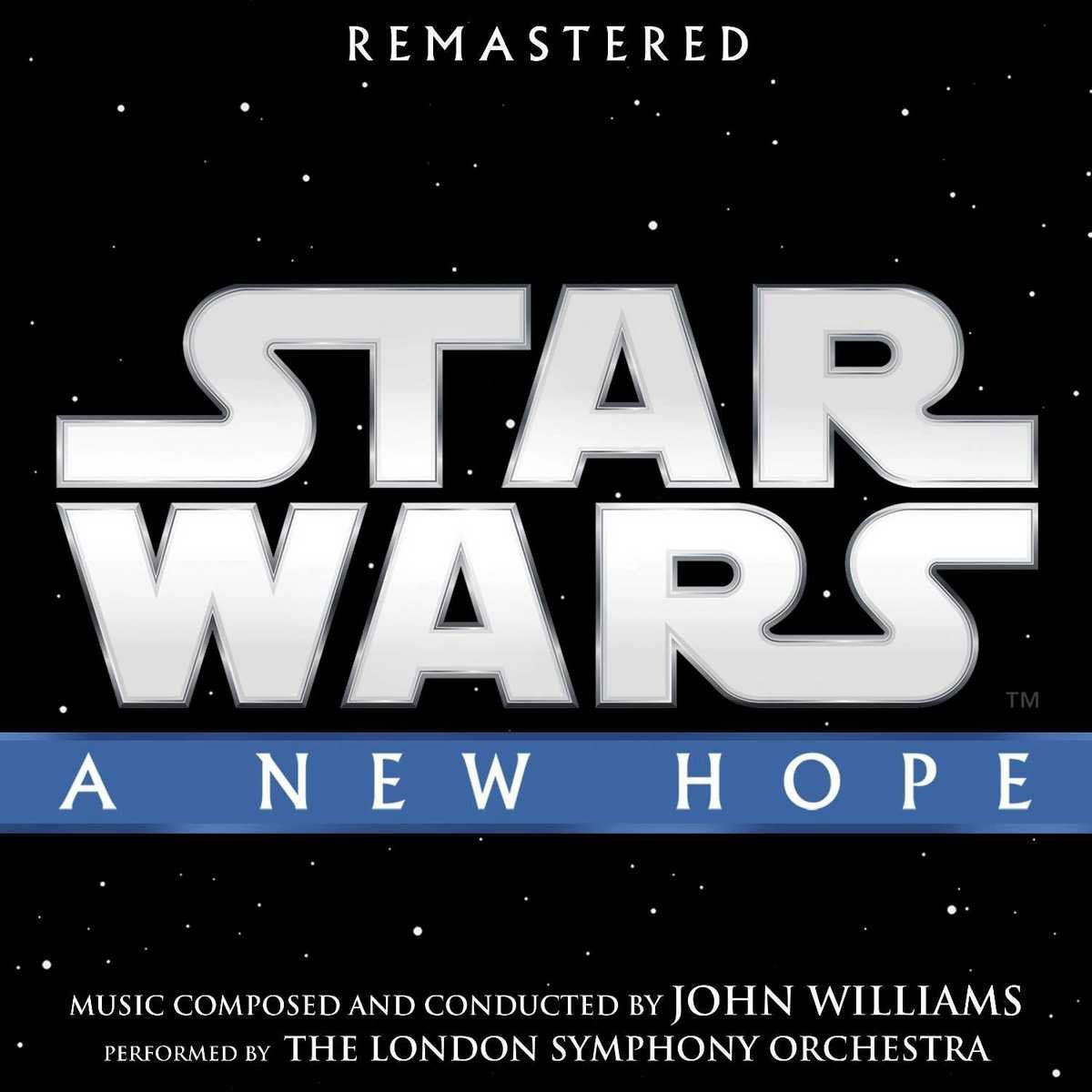 The London Symphony Orchestra John Williams. Star Wars. A New Hope trenor williams electronic health records for dummies