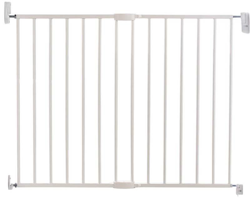 Munchkin Барьеры-ворота Easy Close