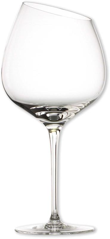 Замечательный вариант подарка для ценителей качественного алкоголя. Бокал изготовлен из дутого стекла без дополнительных примесей, поэтому вкус напитка останется неизменным. Эффектный и при этом Минималистичный дизайн станет отличным дополнением интерьера бара. Ручная работа.