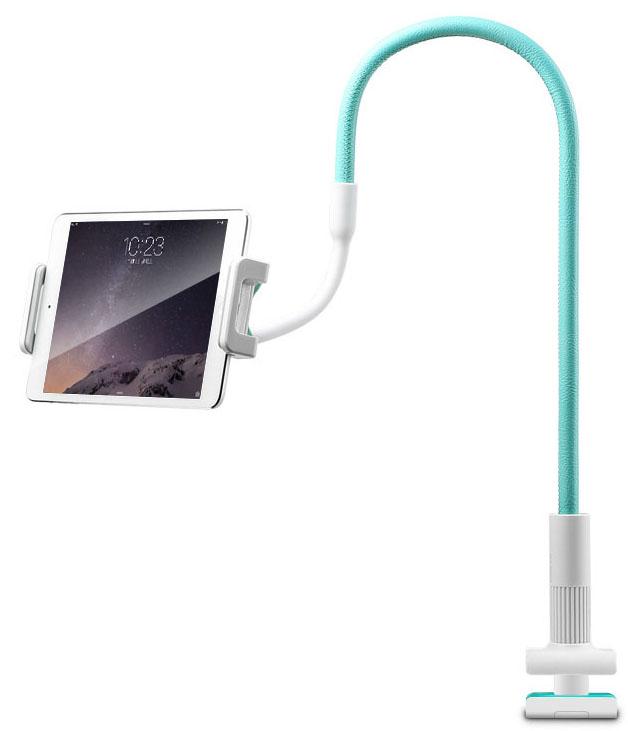 Homsu Xgear HOM-989, Green держатель для смартфона и планшета