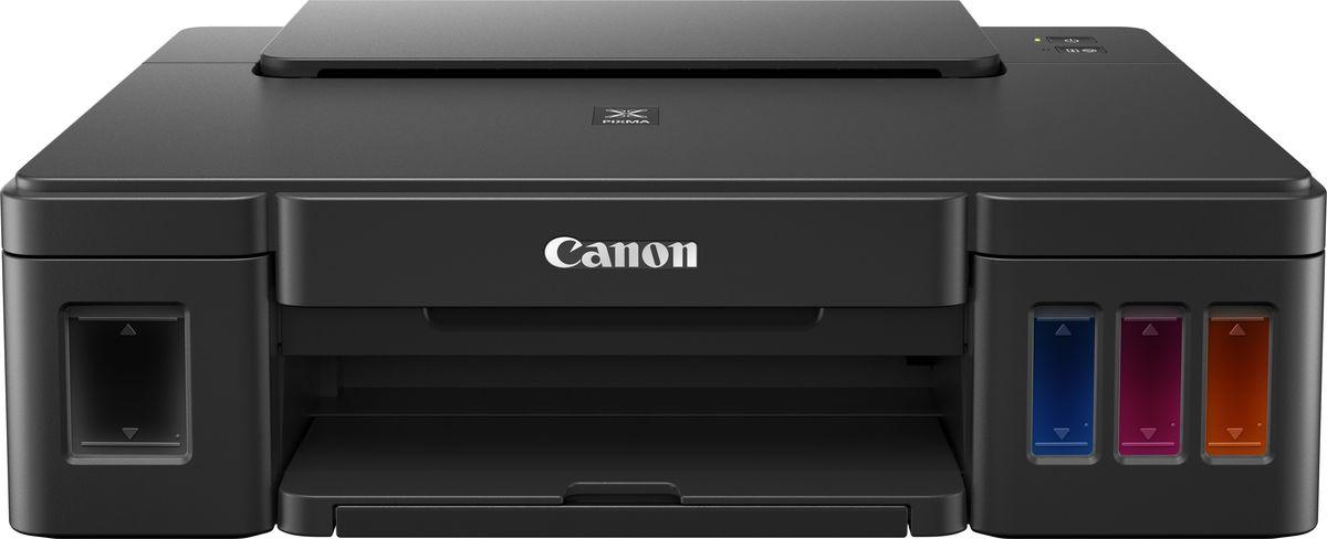 Canon Pixma G1411 принтер