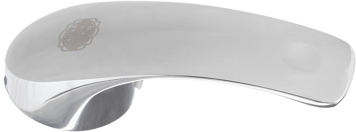 Ручка для смесителя РМС. R07 смеситель ростовская мануфактура сантехники sl55 016f
