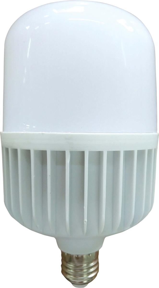 Лампа светодиодная REV, T125, холодный свет, цоколь E27, 50 Вт. 32421 8 светодиодная лампа luck & light холодный свет цоколь e27 3w