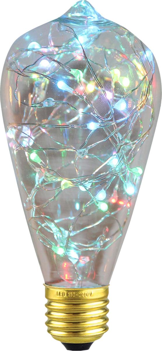 купить Лампа светодиодная REV