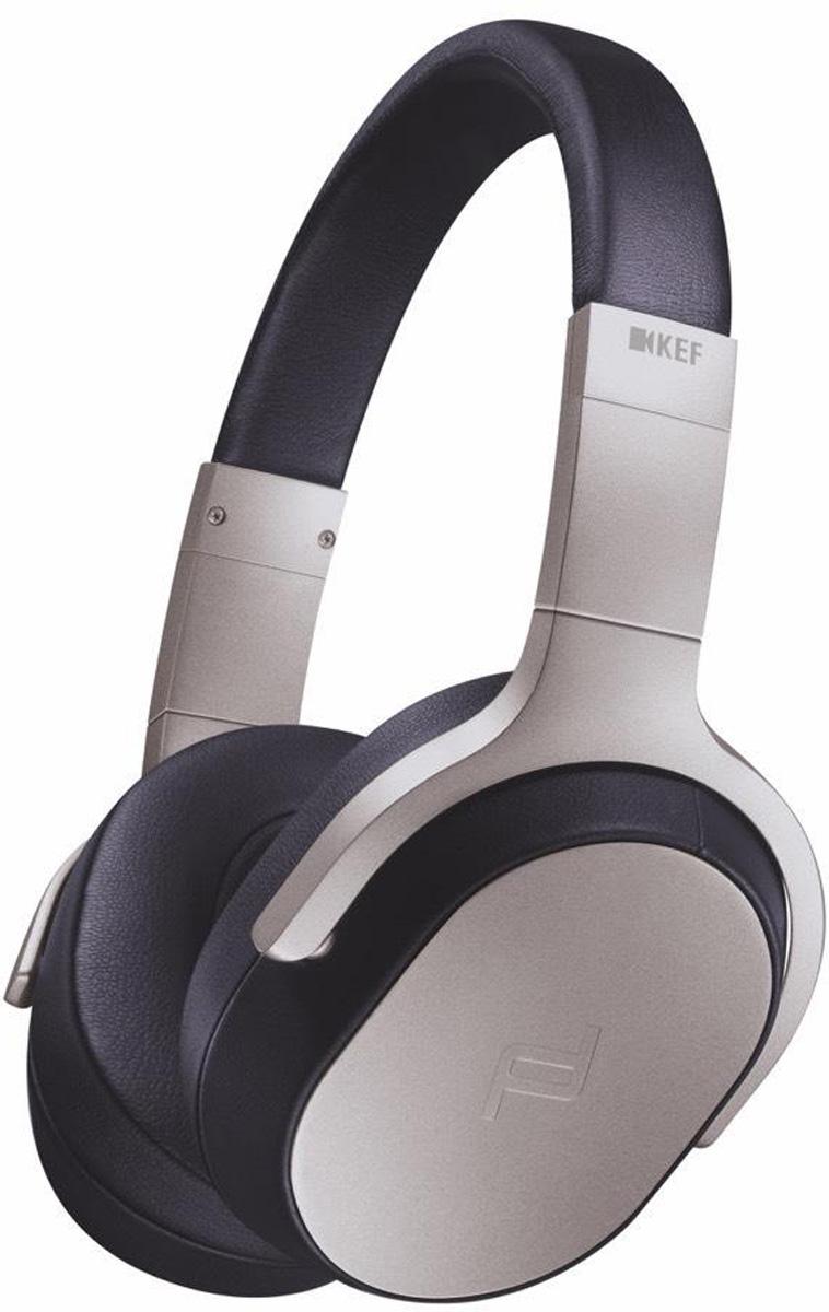 цена на KEF SP3901GA, Black Titanium Grey наушники