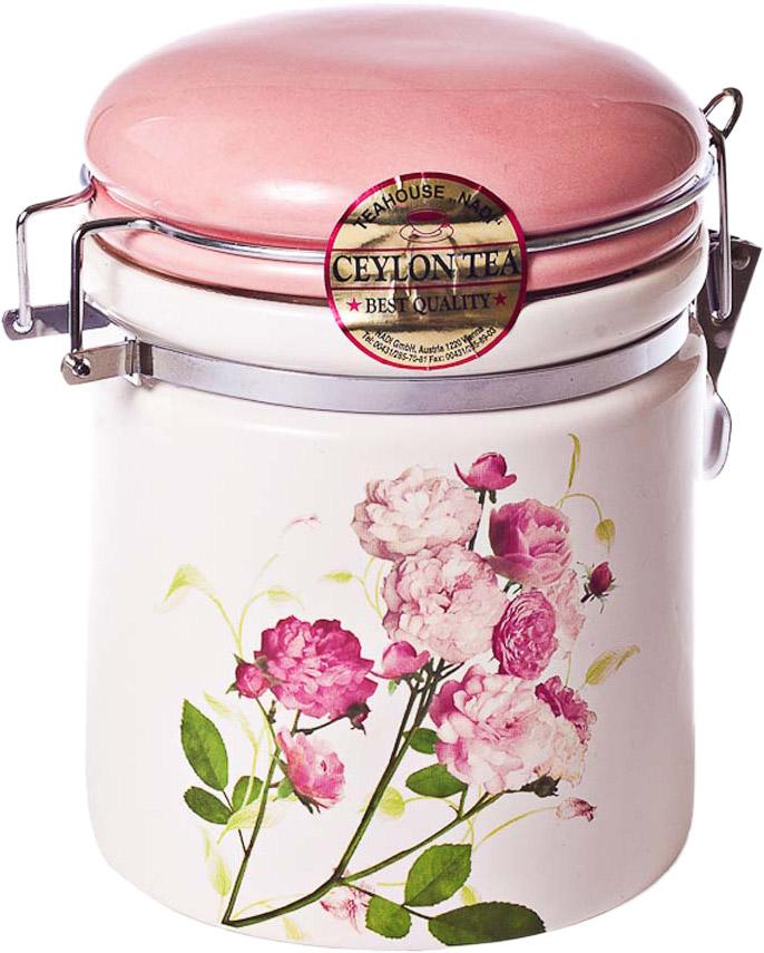 Kwinst Пион чай черный листовой, 30 г0 г пион пион чай 1 10 красивых подарочных коробок защиты продуктов экологического происхождения огрех красота здоровье чай 30г