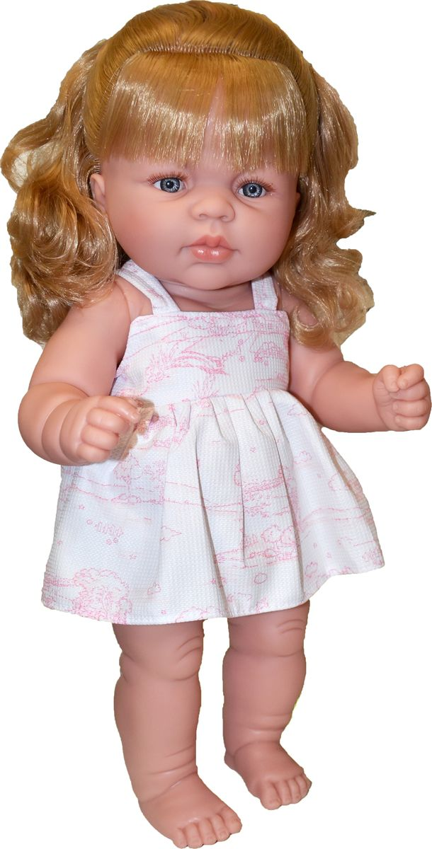 Munecas Manolo Dolls Кукла Carabonita 7053 22inch npk silicone reborn baby dolls about wearing winter clothes lovely reborn dolls babies brinquedos for kids mohair