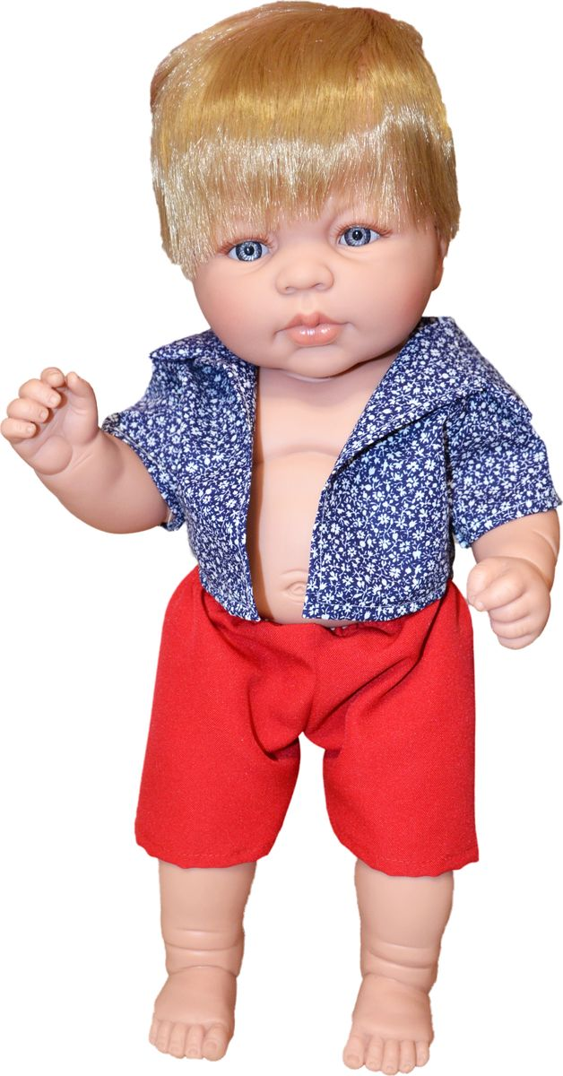 Munecas Manolo Dolls Кукла Carabonita 7060 22inch npk silicone reborn baby dolls about wearing winter clothes lovely reborn dolls babies brinquedos for kids mohair