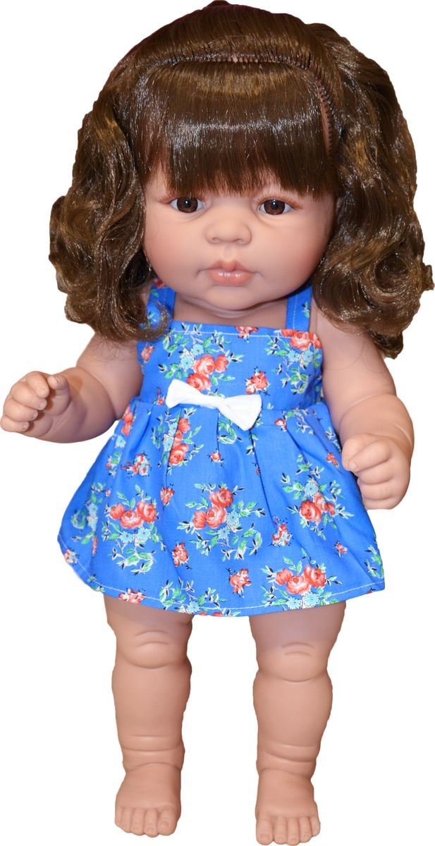 Munecas Manolo Dolls Кукла Carabonita 7066 кукла yako m6579 6