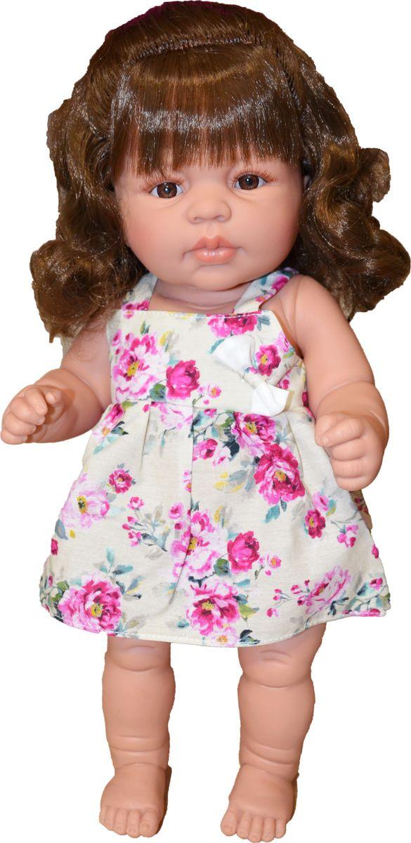 Munecas Manolo Dolls Кукла Carabonita 7067 кукла yako m6579 6