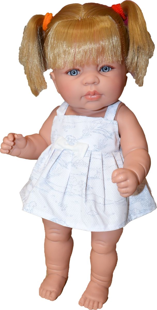 Munecas Manolo Dolls Кукла Carabonita 7069 22inch npk silicone reborn baby dolls about wearing winter clothes lovely reborn dolls babies brinquedos for kids mohair