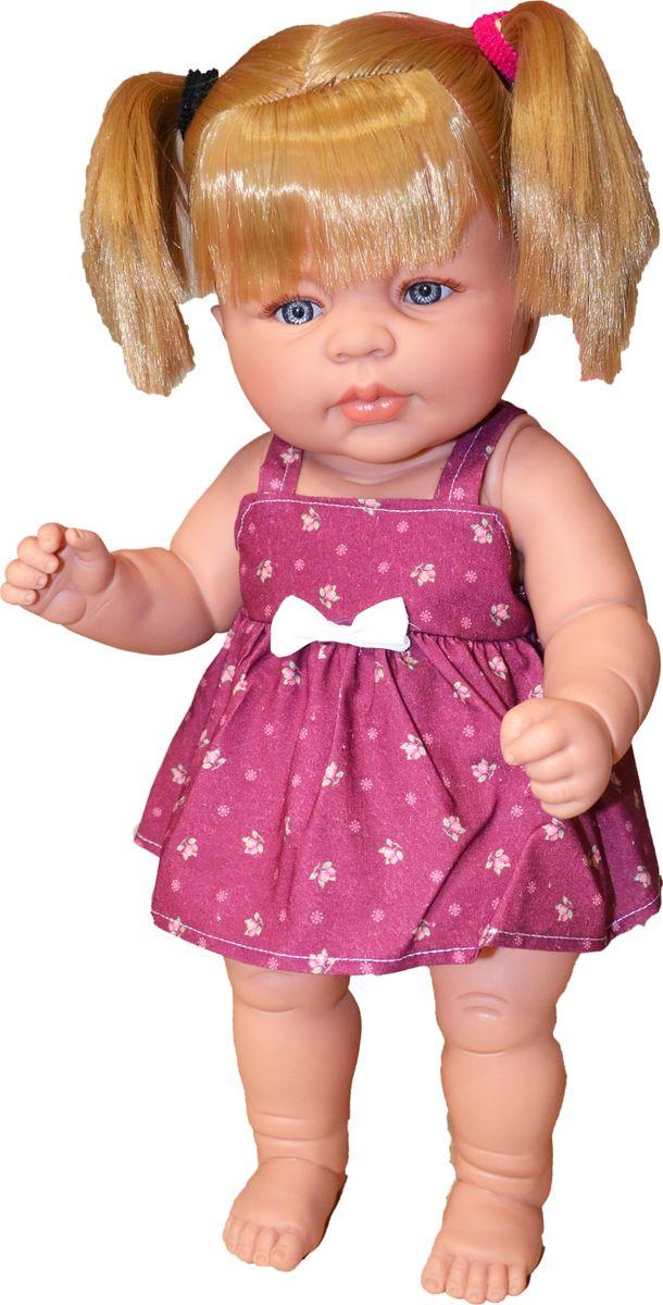 Munecas Manolo Dolls Кукла Carabonita 7070 кукла yako m6579 6