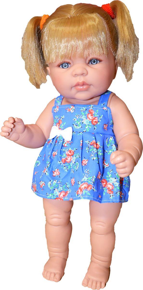 Munecas Manolo Dolls Кукла Carabonita 7071 кукла yako m6579 6