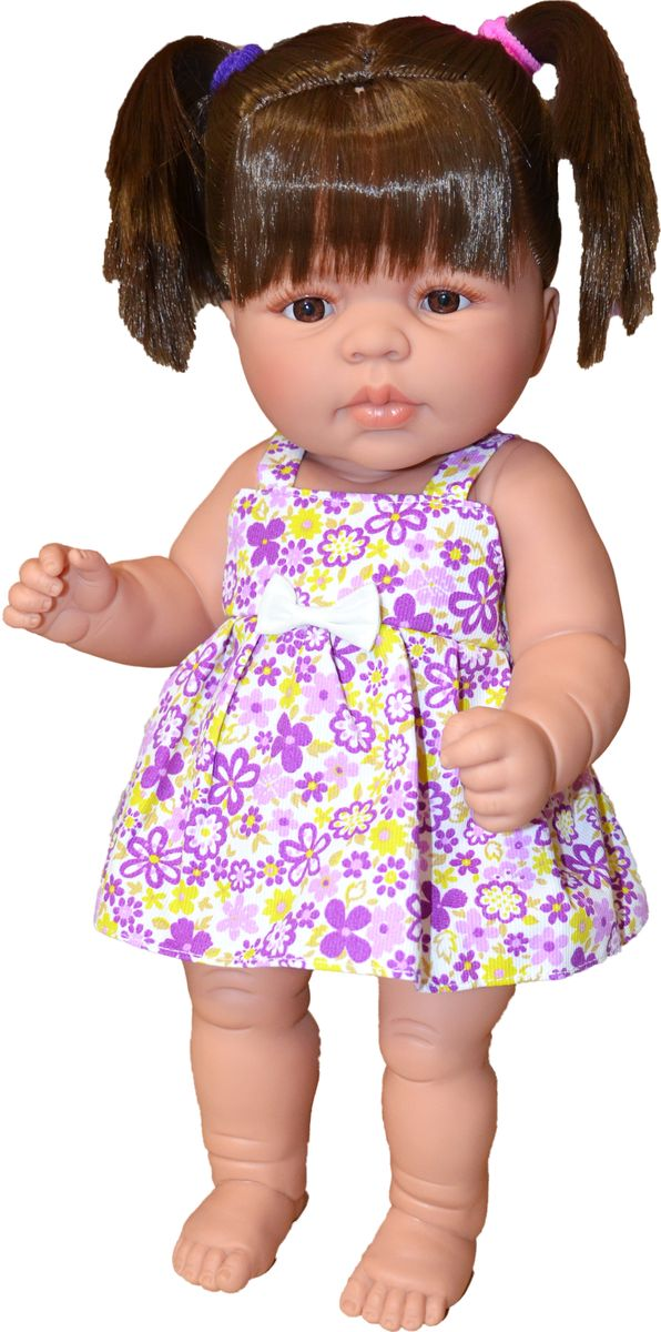 Munecas Manolo Dolls Кукла Carabonita 7077 22inch npk silicone reborn baby dolls about wearing winter clothes lovely reborn dolls babies brinquedos for kids mohair
