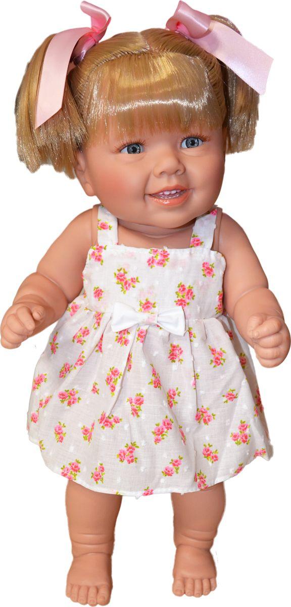 Munecas Manolo Dolls Кукла Diana 7100 кукла yako m6579 6