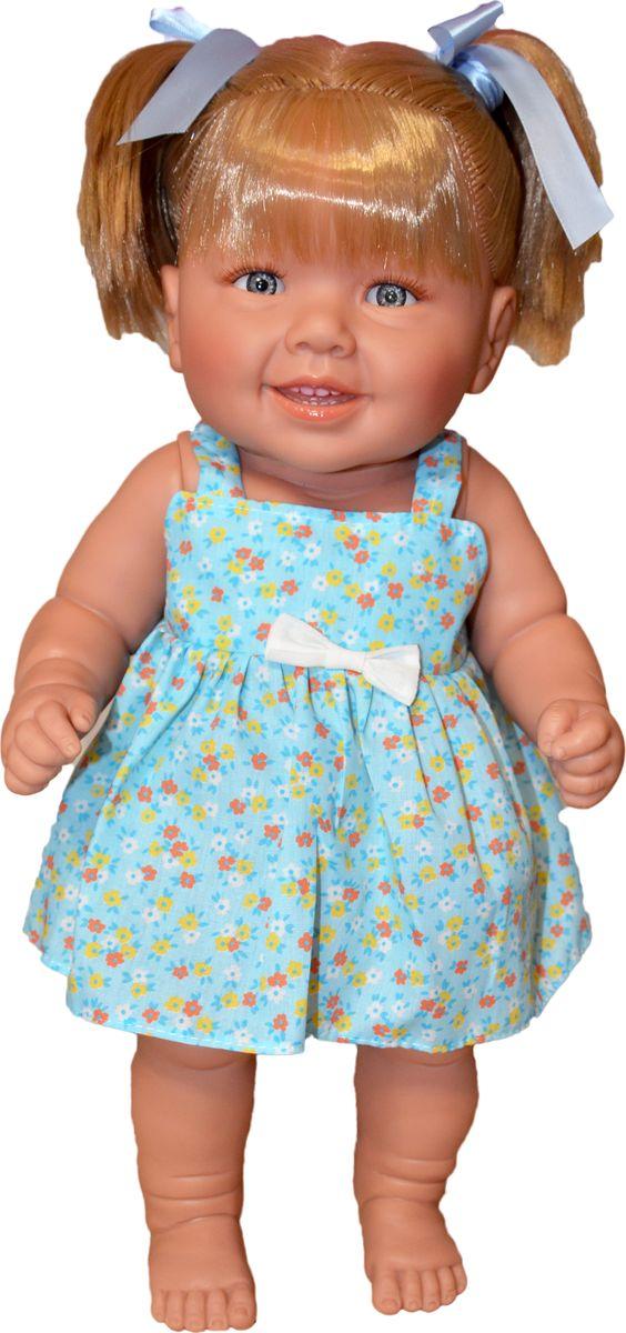 Munecas Manolo Dolls Кукла Diana 7101 кукла yako m6579 6