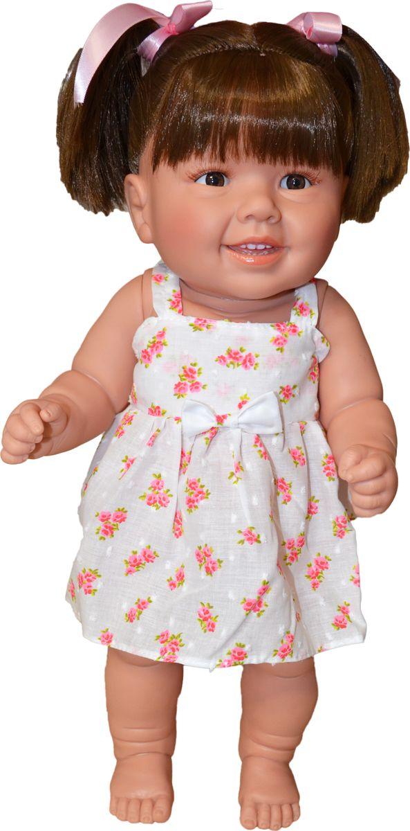Munecas Manolo Dolls Кукла Diana 7105 кукла yako m6579 6