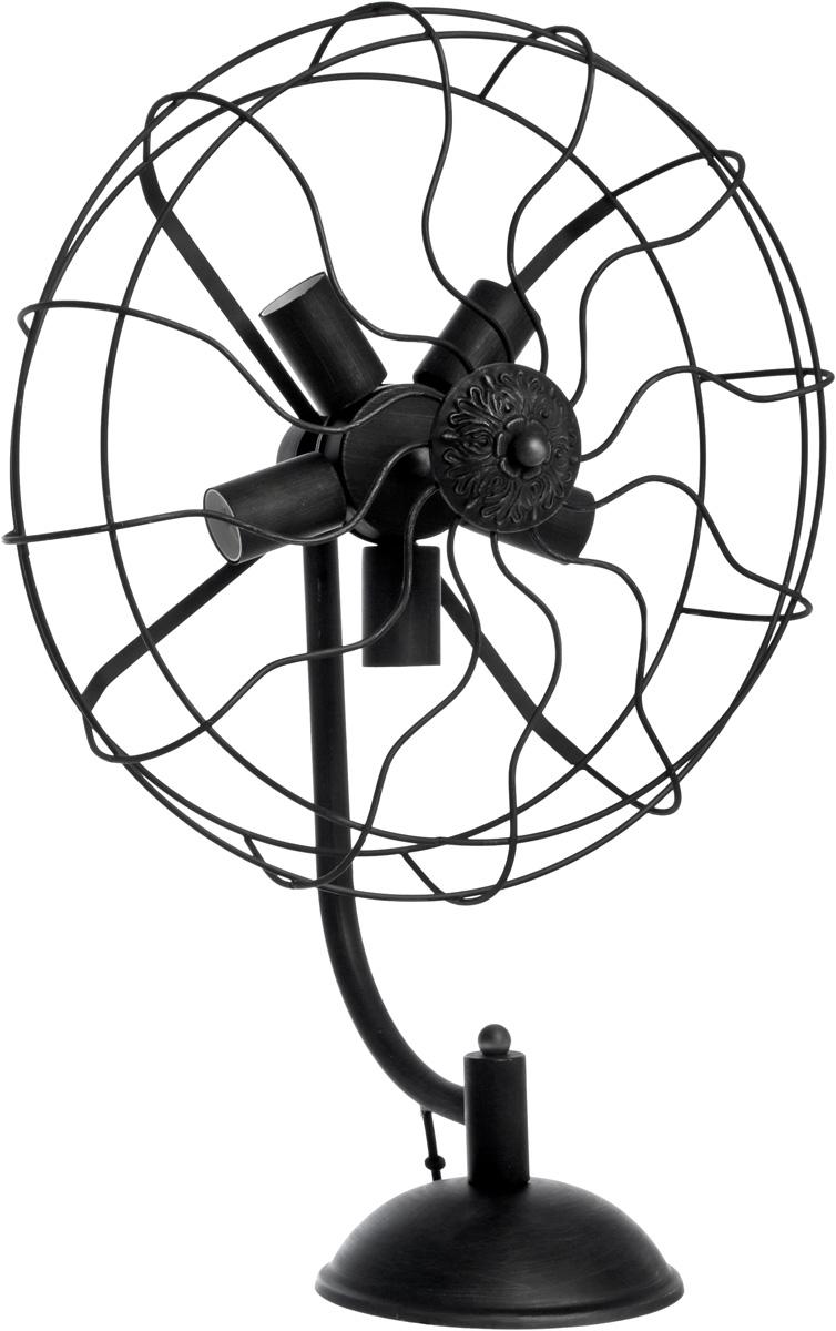 Лампа настольная Divinare Cottero, 5 х E27, 60 W. 5002/05 TL-5 godox tl 5 e27 5 socket tricolor light multi holder speedring