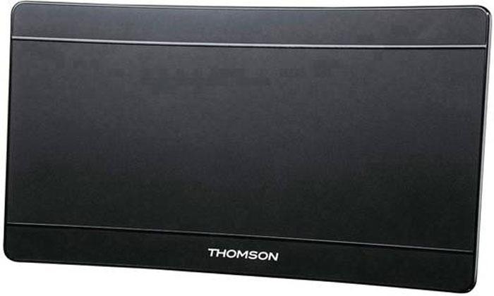 Thomson ANT1706-UHD DVB-T/DVB-T2 комнатная ТВ-антенна (активная)