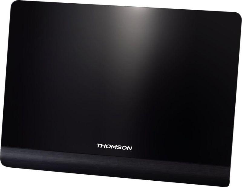 Thomson ANT1425 DVB-T/DVB-T2 комнатная ТВ-антенна (активная)