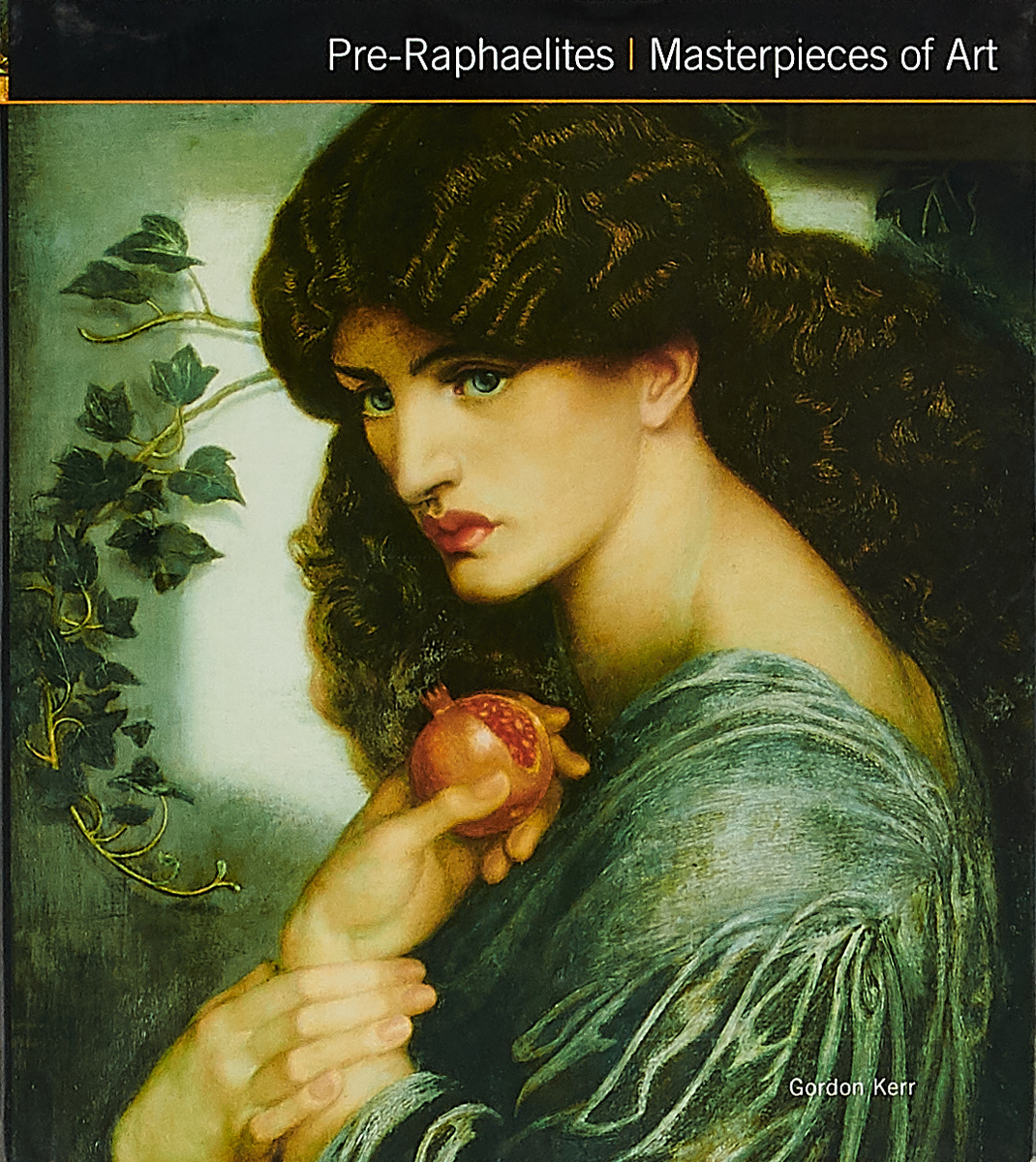 Pre-Raphaelites(Masterpieces of Art Series) o connor patrick practical reliability engineering
