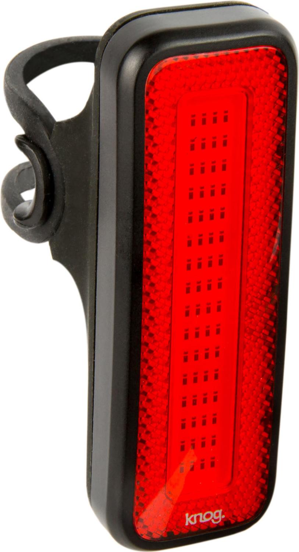 Благодаря использованию светодиодных технологий Chips On Board (COB) светодиодный фонарик USB Chips On Board выдаёт превосходное свечение с видимостью 120 °. Убедитесь, что вас видно не только сзади, но и сбоку. Благодаря длительному времени работы, яркости в 40 люмен, V Mr Chips гарантирует, что вас заметят на расстоянии до 1,2 км, днем и ночью. 3 задние сменные резинки идут в комплекте, чтобы вы могли установить его на разные размеры подседельных штырей, в том числе на аэродинамические.Яркость: 44 люменРазмер: 26 x 76 x 62mm Вес: 39gОсобенности:Угол освещения: 120°Режимы: постоянный яркий, постоянный слабый, строб, строб 2, экономичные вспышки.100% водонепроницаемый: Blinder MOB протестирован IP67 и 100% водонепроницаемКнопка: длинное нажатие включает фонарь (0,75 с), предотвращая случайное включение. Короткое нажатие переключает режимы последовательно.Интегрированный USB коннектор: нет необходимости в зарядном кабеле, подключается непосредственно к USB-портам и предназначен для зарядки.Время зарядки: 4-5 часов (при полной зарядке индикатор станет зеленым)Батарея: перезаряжаемый Lithium Polymer USBКрепление: съемные силиконовые резинки устанавливаются без инструмента и подходят для подседельных штырей, диаметром 22 - 32 мм +, в том числе для аэродинамических штырей.В комплекте идут: 3 сменные резинки для штырей 22-32 мм + и для установки на аэродинамические штыри.