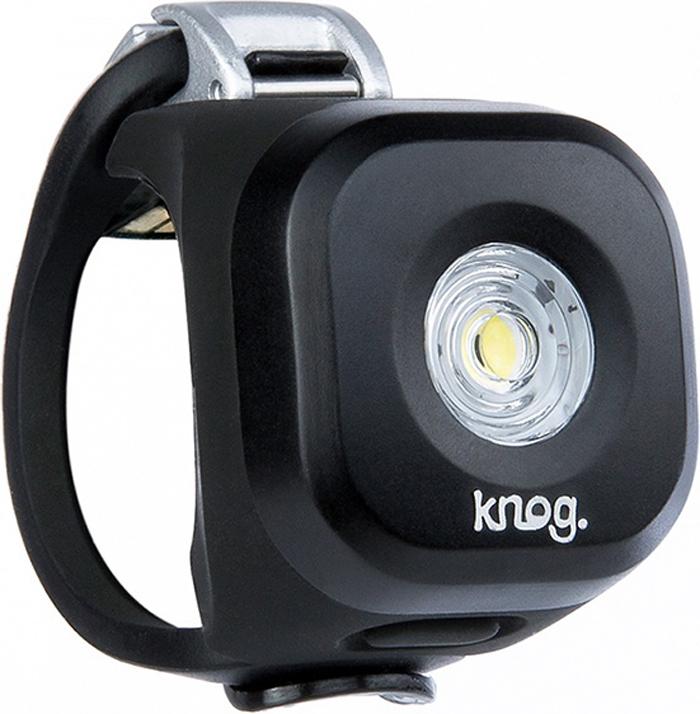 Blinder MINI Dot - идеальный пригородный велосипедный свет. Идеально подходит для езды по хорошо освещенным дорогам ночью и в дневное время для дополнительной видимости. Светодиоды, установленные на поверхности Dot, намного превосходят их вес, выводя 20 люменов света спереди, чтобы вас видели до 800 метров. С весом всего 18 грамм фонарь крепится без инструментов на рули с размерами 22-32 мм. Предназначен для размещения как на стандартные, так и на аэродинамические рули.Яркость: 20 люменРазмер: 31 x 31 x 14mm Вес: 18gОсобенности:Угол освещения: 20 °Режимы: постоянный яркий, постоянный слабый, строб, строб 2, экономичные вспышки.Кнопка: длинное нажатие включает фонарь (0,75 с), предотвращая случайное включение. Короткое нажатие переключает режимы последовательно.Интегрированный USB коннектор: нет необходимости в зарядном кабеле, подключается непосредственно к USB-портам и предназначен для зарядки.Время зарядки: 2.5 часов (при полной зарядке индикатор станет зеленым)Батарея: перезаряжаемый Lithium Polymer USBКрепление: Съемные силиконовые резинки устанавливаются без инструмента и подходят для рулей диаметром 22 - 32 мм +.В комплекте идут: 2 сменные резинки для рулей 22-27 мм / 28-32 мм +.