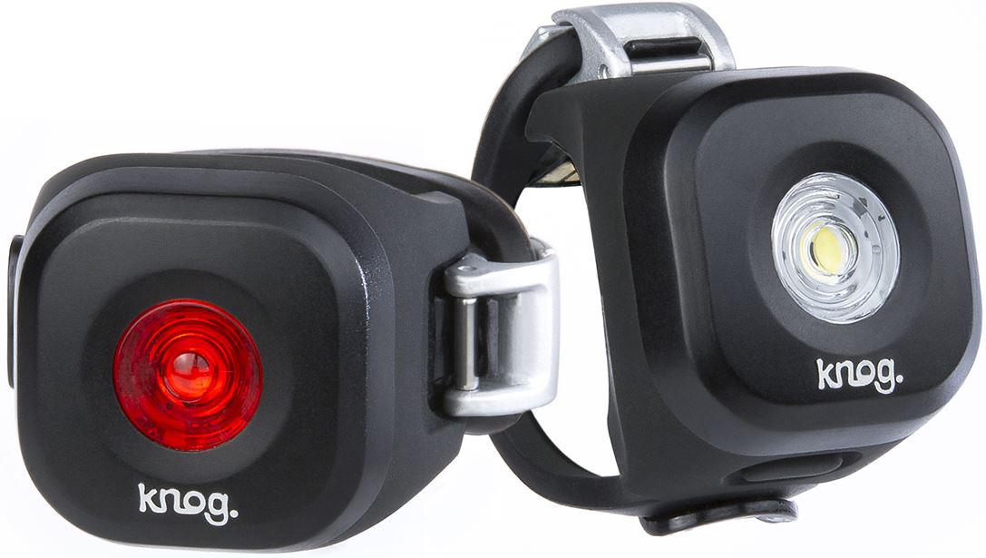 Blinder MINI Dot - идеальный пригородный велосипедный свет. Идеально подходит для езды по хорошо освещенным дорогам ночью и в дневное время для дополнительной видимости. Светодиоды, установленные на поверхности Dot, намного превосходят их вес, выводя 20 люмен света спереди и 11 люмен сзади, чтобы вас видели до 800 метров.Яркость: 20/11 люменРазмер: 31 x 31 x 14mm Вес: 18gОсобенности:Угол освещения: 20 °Режимы: постоянный яркий, постоянный слабый, строб, строб 2, экономичные вспышки.Кнопка: длинное нажатие включает фонарь (0,75 с), предотвращая случайное включение. Короткое нажатие переключает режимы последовательно.Интегрированный USB коннектор: нет необходимости в зарядном кабеле, подключается непосредственно к USB-портам и предназначен для зарядки.Время зарядки: 2.5 часов (при полной зарядке индикатор станет зеленым)Батарея: перезаряжаемый Lithium Polymer USBКрепление: Съемные силиконовые резинки устанавливаются без инструмента и подходят для рулей и подседельных штырей диаметром 22 - 32 мм +.В комплекте идут: 2 сменные резинки для рулей 22-27 мм / 28-32 мм + и 3 резинки для установки на подседельных штырях 22-27 мм / 28-32 мм / 32+.
