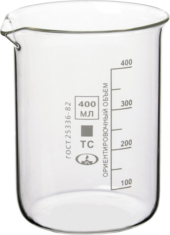Стаканы мерные имеют цилиндрическую форму, с носиком. На внешнюю стенку нанесена ориентировочная шкала с ценой деления 50 мл, которая не сотрется в процессе использования. Изготавливаются из термически стойкого стекла марки ТС по ГОСТ 21400-75. Высококачественное прозрачное стекло, гладкие края, отсутствие пузырьков, устойчивое дно. Стаканы нельзя использовать в СВЧ и мыть в ПММ. Не применять абразивных средств во время мытья. Остерегайтесь резких перепадов температуры.