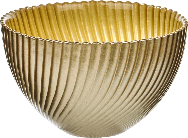 Стеклянная посуда Никольского завода светотехнического стекла, известная под торговой маркой NinaGlass, успешно продается в российских магазинах. Продукция выглядит презентабельно, ассортимент весьма широк. Цветные салатники и блюда с рельефной поверхностью - это свежий взгляд на давно привычные вещи. Яркие, емкие, приятные тактильно салатники будут шикарно смотреться на обеденном столе.  Салатники и блюда предназначены для сервировки стола. Пригодны для ежедневного использования. Цветные салатники и тарелки NinaGlass нельзя использовать в СВЧ и мыть в ПММ.